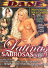 Video On Demand: Latinas Sabrosas Volume 3