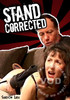 Video On Demand: Stand Corrected