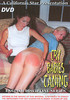 Video On Demand: Cry Babies Caning