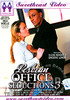 Video On Demand: Lesbian Office Seductions 3