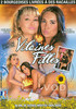 Video On Demand: Vilaines Filles