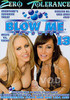 Video On Demand: Blow Me Sandwich 13 - MILFS vs. Teens