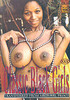 Video On Demand: Classic Black Girls