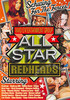 Video On Demand: All Star Redheads