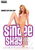 Video On Demand: Solomon's Girls Next Door - Sindee Shay Part 3