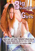 Video On Demand: Big Beautiful Naughty Girls - Vol Two