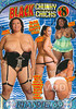 Video On Demand: Black Chunky Chicks 8