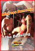 Video On Demand: Mistress Dometria - The Beasting