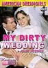 Video On Demand: American Dreamgirls - My Dirty Wedding