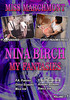 Video On Demand: Nina Birch - My Fantasies