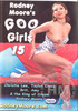 Video On Demand: Rodney Moore's Goo Girls 15