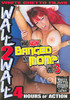 Video On Demand: Who Hasn't Banged My Mom? Vol. 3