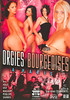 Video On Demand: Orgies Bourgeoises A Paris