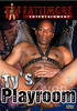 Video On Demand: Ty's Playroom