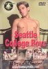 Video On Demand: Seattle College Boyz