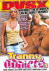 Video On Demand: Tranny Addicts 3