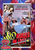 Video On Demand: Wild Nurses In Heat