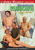 Video On Demand: Downtown Rubdown
