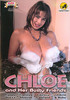 Video On Demand: Chloe And Her Busty Friends