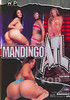 Video On Demand: Mandingo ATL