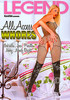 Video On Demand: All Access Whores