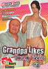 Video On Demand: Grandpa Likes Young Teens 3