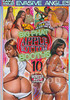 Video On Demand: Big Phat Apple Bottom Bootys 10
