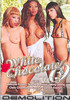 Video On Demand: White Chocolate 3