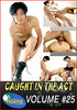 Video On Demand: Caught In The Act 25