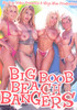 Video On Demand: Big Boob Beach Bangers