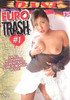 Video On Demand: Euro Trash 1