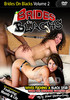 Video On Demand: Brides On Blacks Volume 2