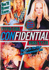 Video On Demand: Vivid Girl Confidential - Nikki Tyler