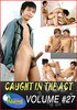Video On Demand: Caught In The Act 27