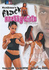 Video On Demand: Mandingo's Black Pretty Girls
