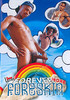 Video On Demand: Forever More Foreskin