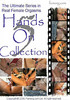 Video On Demand: Hands On Collections 5