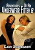 Video On Demand: Adventures Of An Underwear Fitter 8