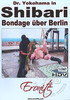 Video On Demand: Shibari - Bondage Ueber Berlin