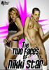 Video On Demand: The Two Faces Of Nikki Star