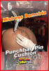 Video On Demand: Mistress Dometria - Punch Bag Pin Cushion