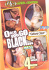 Video On Demand: Once You Go Black... Vol.32 - Culture Clash