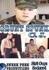 Video On Demand: Grunt Spunk: C.J.