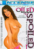 Video On Demand: Oiled And Spoiled Volume Two