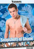 Snapshots Of Shane