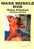 Video On Demand: MM4445: Debra Ripped