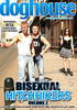 Video On Demand: Bisexual Hitchhikers Volume 2