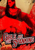 Video On Demand: Girls Are For Spanking