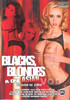 Video On Demand: Blacks, Blondes & One Asian