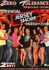 Video On Demand: Official Jersey Shore Parody.com (Disc 1)